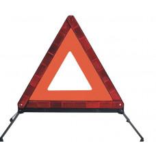 Знак аварийной остановки AVS WT-001 A78462S