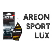 Sport Lux