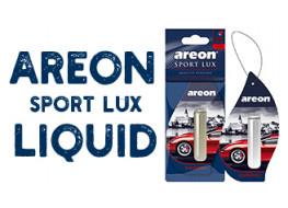 Sport Lux Liquid