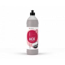 Ace Концентрированное средство высокой жёсткости 1,2л