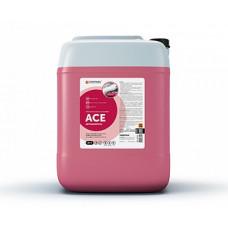 Ace Концентрированное средство высокой жёсткости 24л