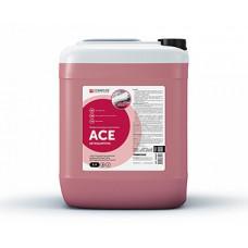 Ace Концентрированное средство высокой жёсткости 6л