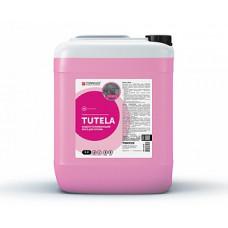 Tutela Bubble Gum Водоотталкивающий воск-концентрат с ароматом Bubble Gum 5л