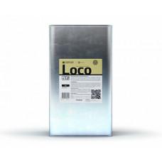 Loco Очиститель кузова 0,8л