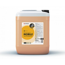 Mobile Очиститель двигателя 5л