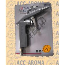 Продувочный пистолет  Star Tech без насадок