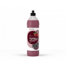 Tutela cherry Водоотталкивающий воск-концентрат с ароматом Вишни 1л