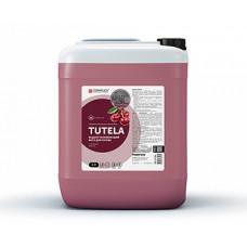 Tutela cherry Водоотталкивающий воск-концентрат с ароматом Вишни 5л