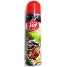 Полироль панели JETT/JOKER Apple Яблоко