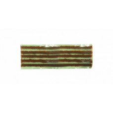 Набор эластичных жгутов для ремонта бескамерных шин AVS RK-150 склейка из 5 шт.