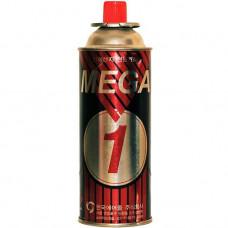Газовый баллончик зимний MEGA
