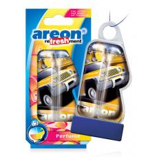 Ароматизаторы Areon гелиевые Liquid Perfume