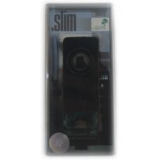Ароматизатор SLIM на дефлектор Океанский бриз