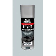 "Грунт универсальный ""серый"" 520 мл (аэрозоль) AVS AVK-151 A78391S"